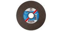Pferd R-SG 2in1 Metal-Inox Cutting Disc 125 x 1.0