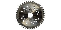 Wood Cutting Blade 230 x 32 ( reduction 30 , 28 , 25,4 ) Teeth 40